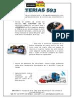 propuesta_baterias
