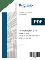 3915 - completo - introd a la economia - di ciano.pdf