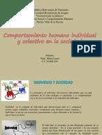 individuoysociedad-160410023530.pptx