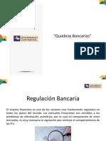 14 - Quiebras Bancarias.pdf