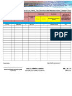 Work Plan Book 2