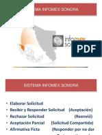 6.- Manual Infomex Bueno
