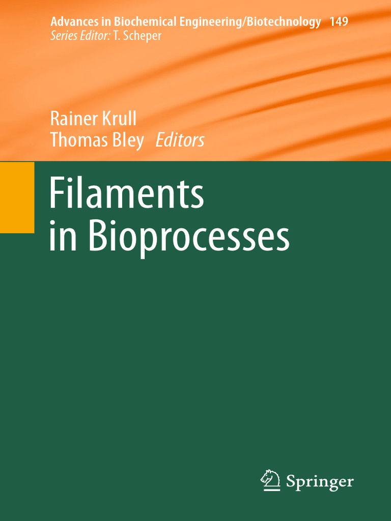 Advances in Biochemical Engineering_Biotechnology 149