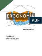 ERGONOMIA-MAT11.pdf