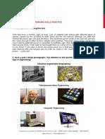 Materials for Speaking Skills Practice (2)