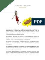 549.pdf los duendes y el zapatero.pdf