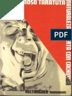Taratuta, naturaleza muerta con cachimba de José Donoso.pdf