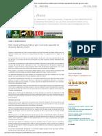 Chile Usaran Polimeros Sinteticos Para Incrementar Capacidad de Almacenar Agua en El Suelo 13052013 PDF 1090kb