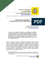 comentarios acerca del esencialismo estratégico.pdf