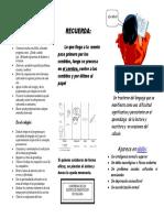 264996875-Triptico-de-Dislexia.pdf