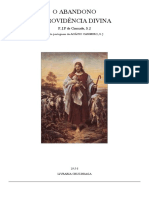 abandon a providencia divina -tema 1.docx