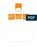Mapa-Nucleo-Lenguaje-Verbal.pdf