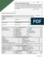 Laudo_Tecnico_de_Vistoria_Predial.pdf