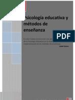 Psicología Educativa-1 (Recuperado)