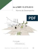 Manual Tecnico - Atendimento a NBR 15.575 v08 ceramicas.pdf