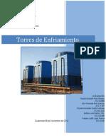248563530-Torres-de-Enfriamiento.pdf