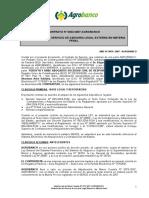 000364_mc-79-2007-Agrobanco-contrato u Orden de Compra o de Servicio (1)