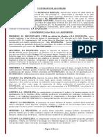 1-b Contrato de Alquiler Francisca