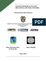 01-BIRF_BID_Licitacion_Publica_Internacional_LPI_Obras_Menores.docx