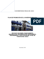 plan_promocion.pdf