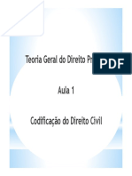 TGDP Aula 1