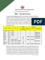 Caso Kit Escolar MRP (1)