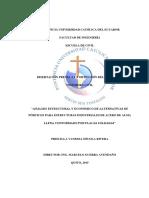 Tesis-puce-sócola Rivera Priscilla Estructura Metalica Bien