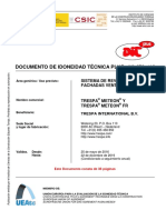 Normativa Trespa Meteon Dit 473p-16 Tcm37-47569