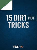 15DirtyTricks.pdf