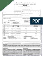 cuest_principal_envipe2017.pdf