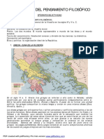 ORIGENES DEL PENSAMIENTO FILOSOFICO (1).pdf