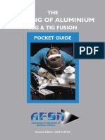 THE WELDING OF ALUMINIUM_MIG & TIG   FUSION_POCKET GUIDE.pdf