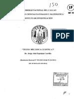 cuantica espichan.pdf
