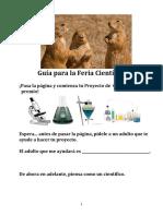 Science Fair Packet_Spanish.pdf