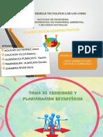 planificacion eXpo de admi.pptx