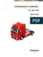 187398661 Manual Motor d12d Camiones Fn Nh Fm Volvo