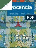 Docencia-51
