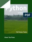 pythonhydro.pdf