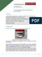 LABORATORIO 2 partes activas de maquinas rotativas.docx