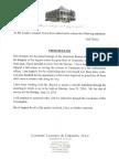 Locke Press Release (1)