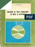 George-Bontila-Culegere-de-Teste-Psihologice-de-Nivel-Si-Aptitudini-.pdf