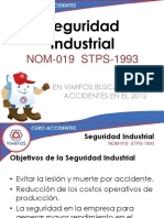 manual-seguridad-industrial-120222134241-phpapp01.pdf