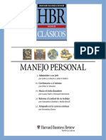 19712705-HBR-clasicos-Manejo-Personal.pdf