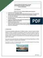 GFPI-F-019_Formato_Guia_de_Aprendizaje. Guía N° 9.docx