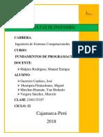 FP-T3-GUERRERO-CARDOZO-JOSÉ-CRUZ.docx