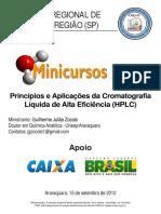 hplc_araraquara_2012_site.pdf