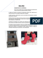 336241005-EMPRESA-DE-CALZADOS-MIL-PIES.docx
