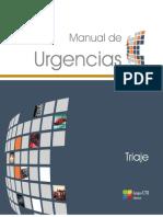 Manual Urgencia CTO - Triaje
