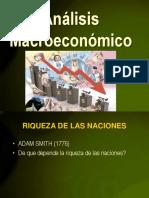 Macroeconomica