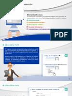 manualcpeipe.pdf